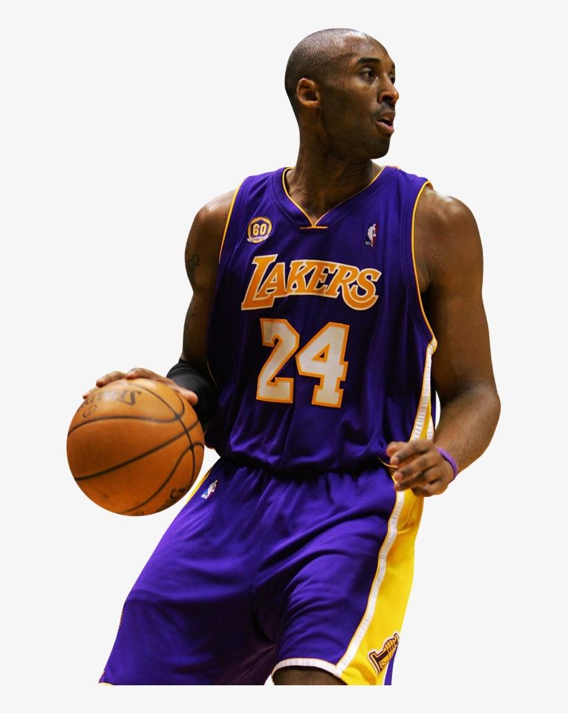 Kobe - - 2009 Kobe Bryant Png, transparent png #314457