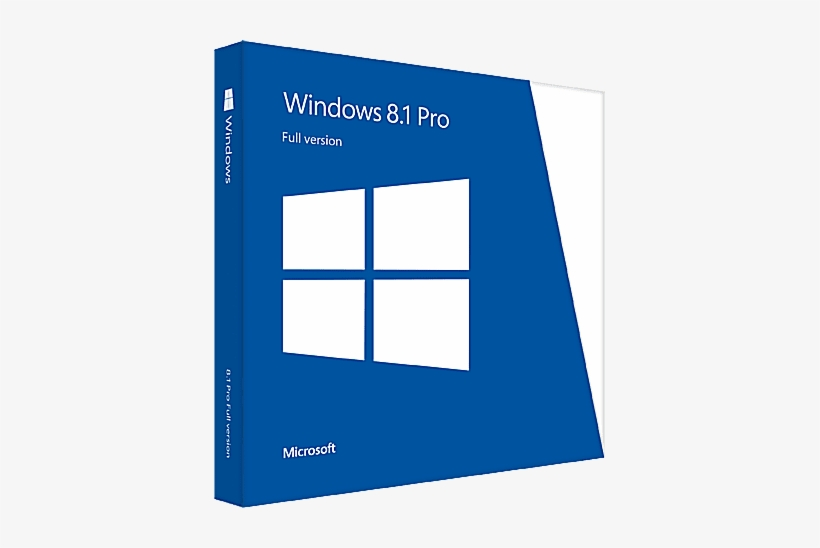 windows 8.1 pro free download 64 bit