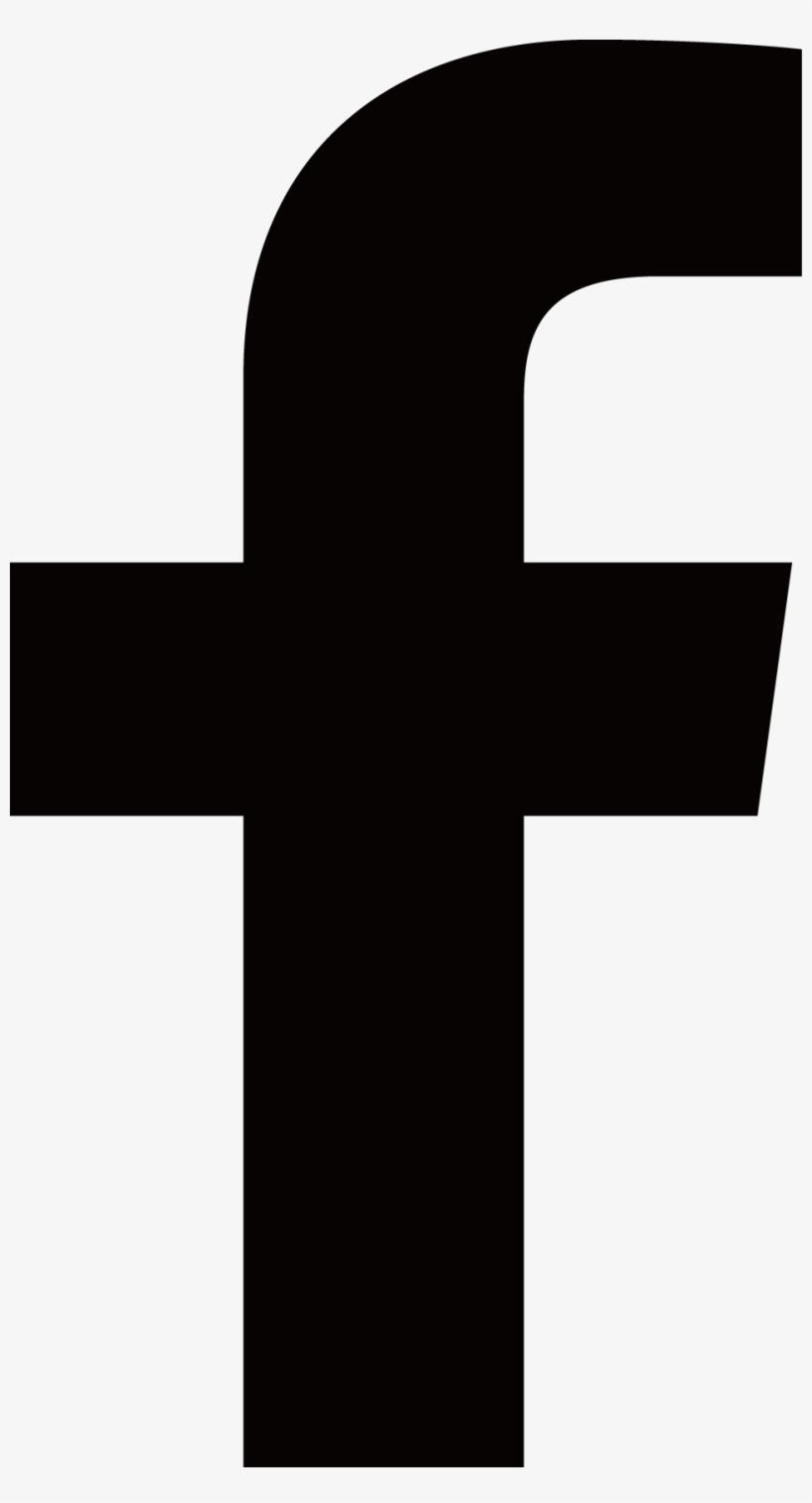 facebook logo icon download