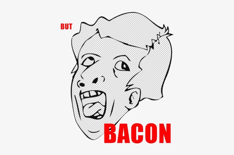 Picture Rage Comic Meme Genius Transprent Png Free - Take Photo Of Screen Meme, transparent png #318459