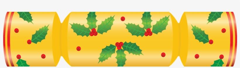 Christmas Cracker Clipart.Cracker Cliparts Christmas Cracker Clipart Free