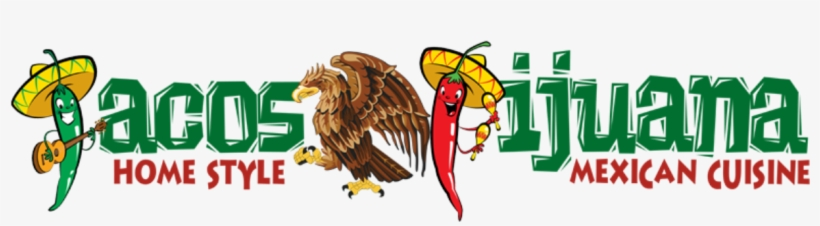 "Harford County's Best Mexican Cuisine - Mexico-coat-of-arms Square Sticker 3"" X 3"", transparent png #3106313"