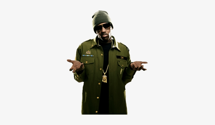 Snoop Dogg Dance Png Mr Dance Free Transparent Png Download Pngkey