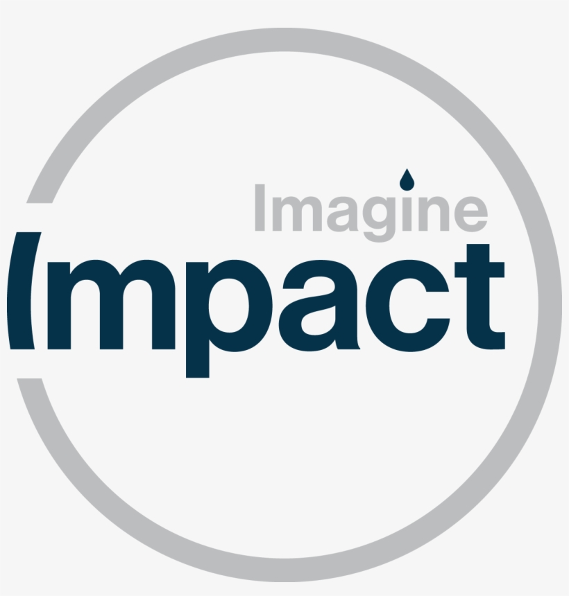 Imagine Impact Sets 'shapers' Roster Of Lit Stars For - Impact Bbc World News, transparent png #3111211