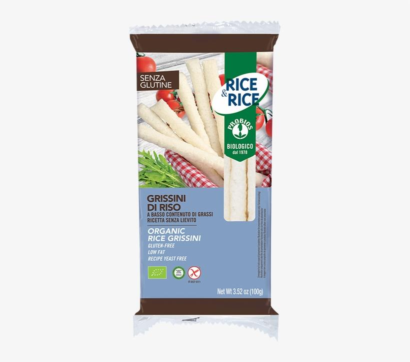 Rice & Rice Drink Rice Drink At Natural Organic, transparent png #3112455