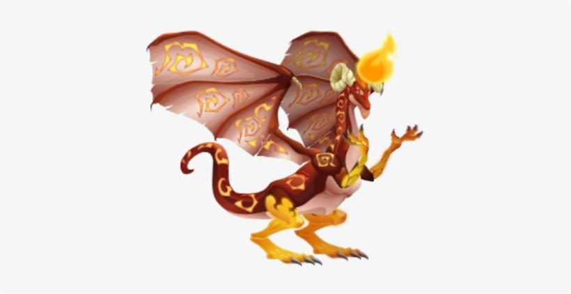 Ryu Hayabusa Ninja Gaiden Wiki Fandom Powered By Wikia - Dragon Del Dia 15 Dragon City, transparent png #3115159