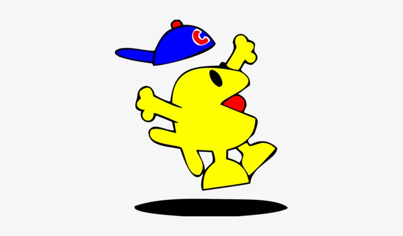 Boy Christian Fish Jumping For Joy - Clip Art, transparent png #3115284