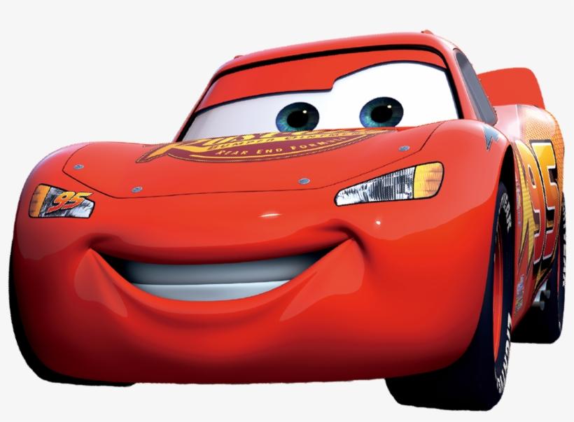 Rayo Mcqueen Wallpaper Disney Cars Lightning Mcqueen Free