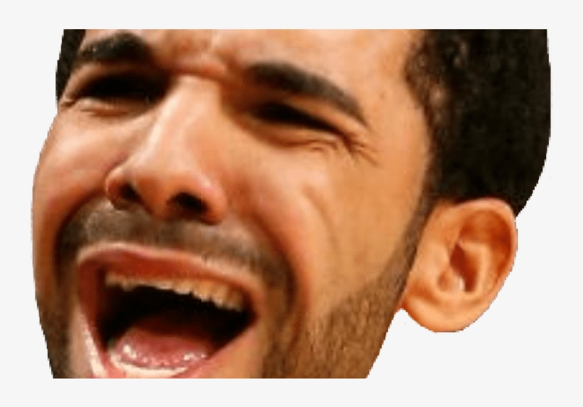 15 Drake Face Png For Free Download On Mbtskoudsalg - Drake Mad Meme