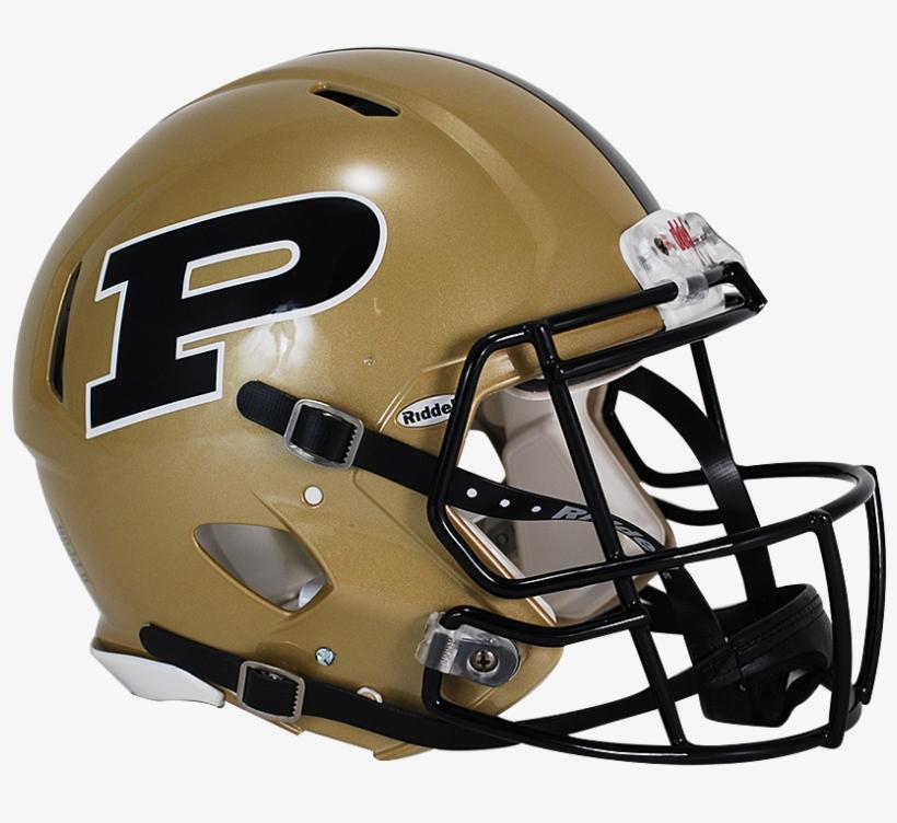 New Orleans Saints Football Helmet, transparent png #3115943