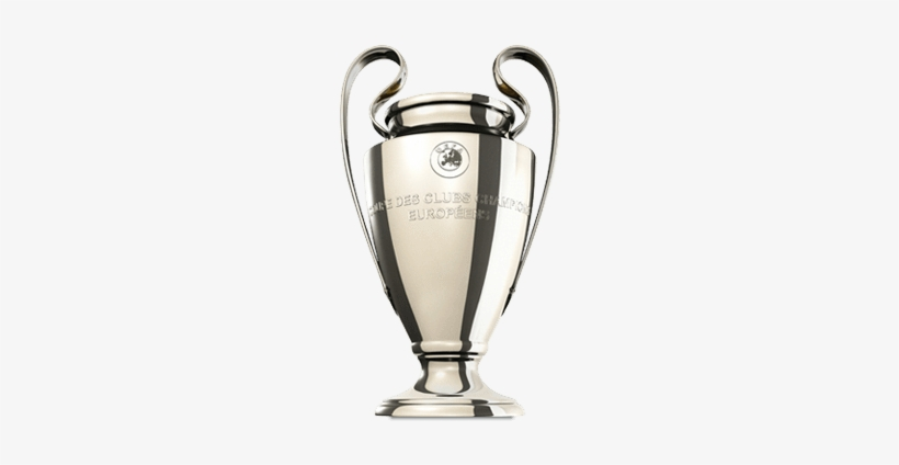 trophy clipart uefa champions league uefa champions cup trophy free transparent png download pngkey trophy clipart uefa champions league