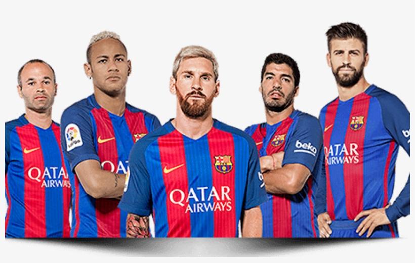 Great Neymar In Brazil Fc Barcelona Wallpaper Hd 2017
