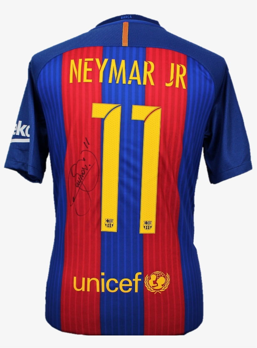Neymar Fc Barcelona Wallpaper 4k Free Transparent PNG