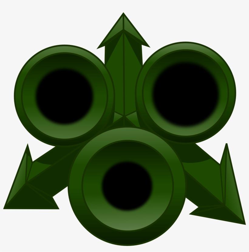 chaos symbol logo warhammer 40k nurgle symbol free
