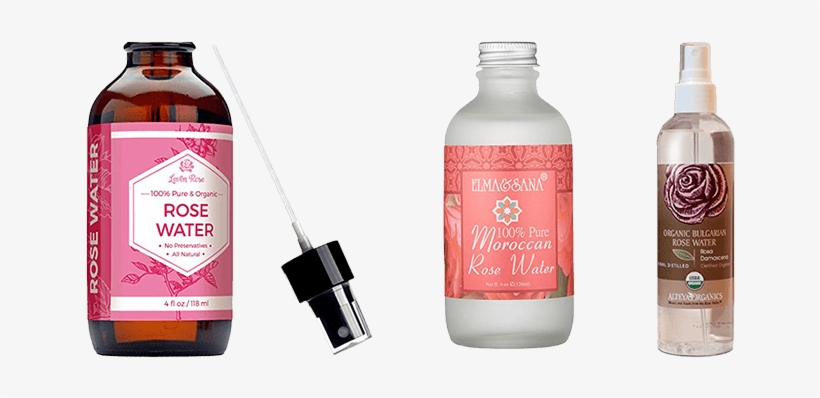 Quadcopter Reviews Best Rose Water - Leven Rose Rose Water, transparent png #3122854