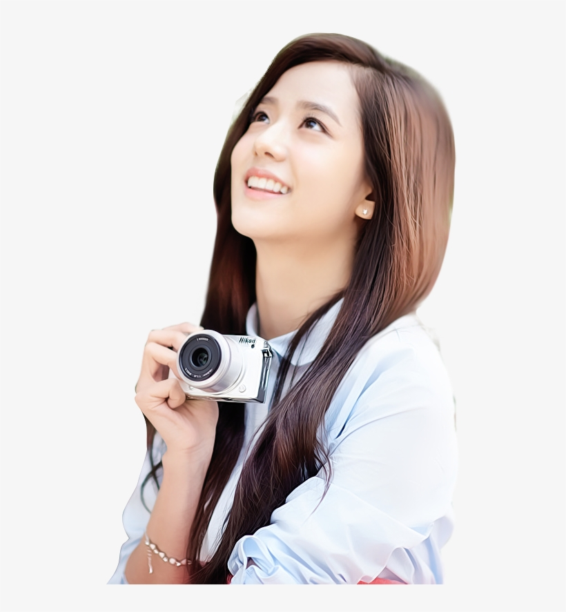 312 3125097 ji yeon kang 19 blackpink jisoo wallpaper phone
