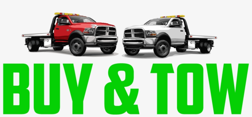 Cash For Cars Nashville Tn 480-6473 Buyer Sale Junk - Buy And Tow-cash 4 Junk Cars, transparent png #3127723