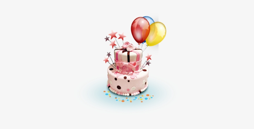 Birthday Horn Png Happy Birthday Divyesh - Today Is My Birthday Name, transparent png #3128574