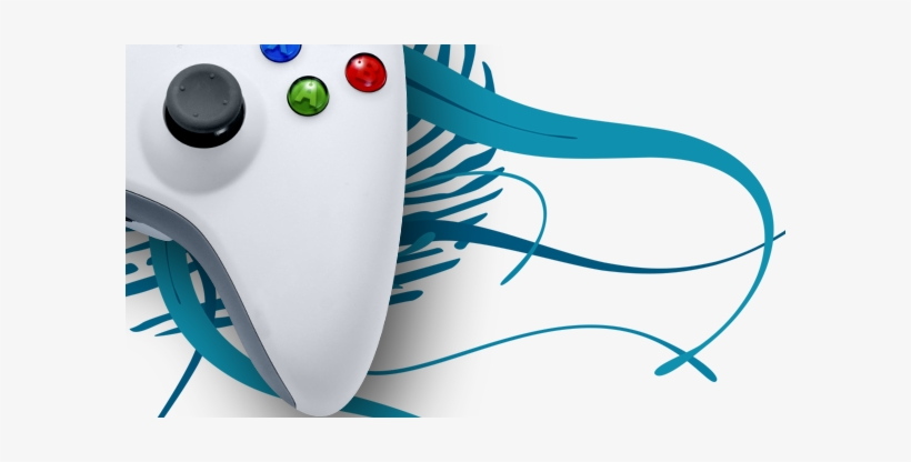 Getting X360ce Controller To Work With Naruto Shippuden - Naruto Shippuden Ultimate Ninja Storm 4 Manuel, transparent png #3134175