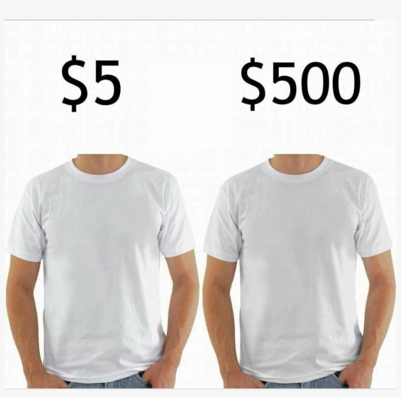 Copy Discord Cmd Frases Camisetas Dia Dos Pais Free