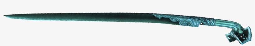 Assassin's Creed Revelations Ezio Sword, transparent png #3146550