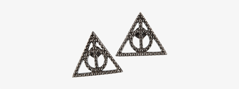 Er3047 - Harry Potter And The Deathly Hallows, transparent png #3150200