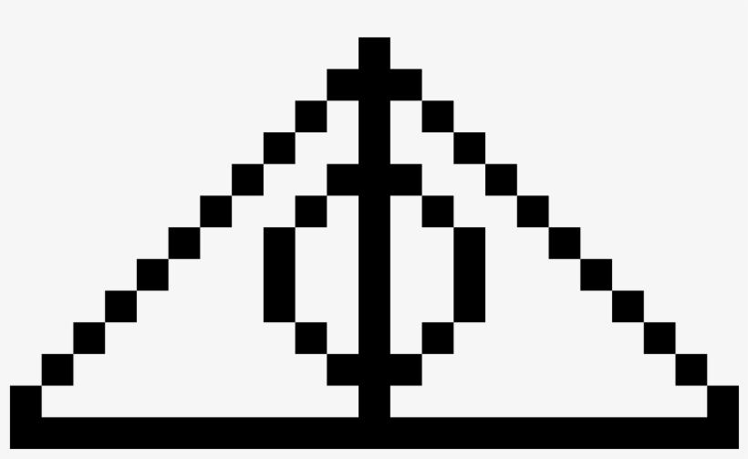 Deathly Hallows - Windows Mouse Cursor, transparent png #3150514