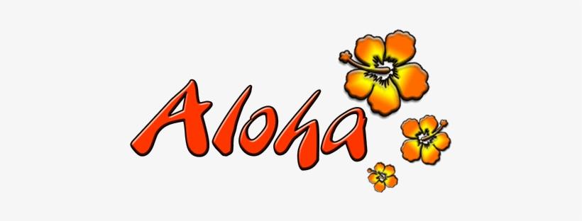 296f8f2dd Polynesia Clipart Hawaiian Shirt - Aloha Helados, transparent png #3154383