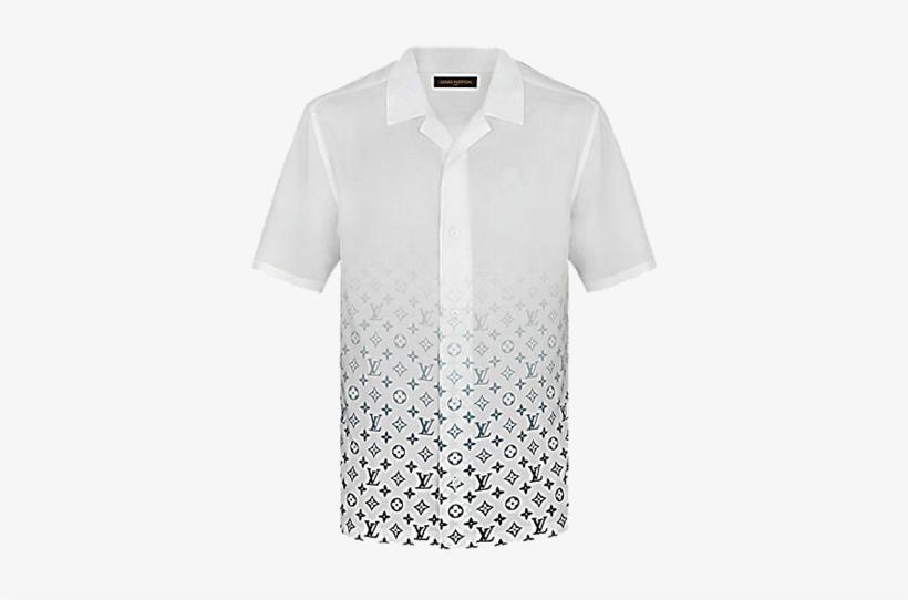 Louis Vuitton Fragment Hawaiian Shirt Ready To Wear - Pabst Blue Ribbon Dr  Seuss T Shirt b83f2a994