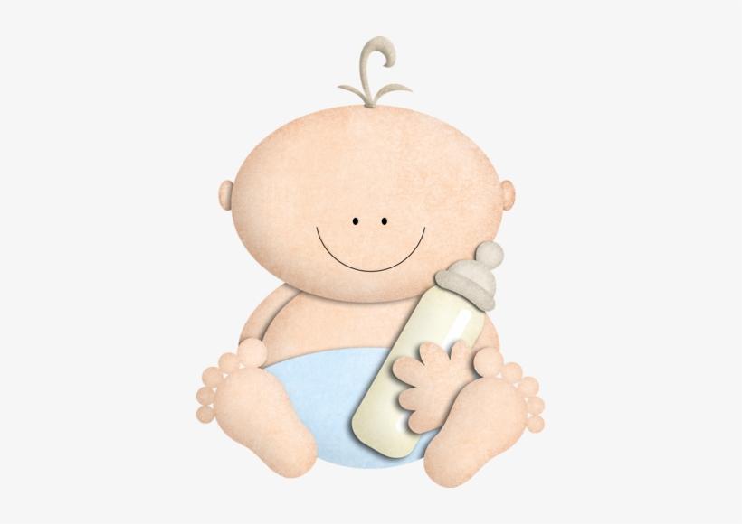 Baby Tarjeta Baby Shower Niña Para Editar Free Transparent Png