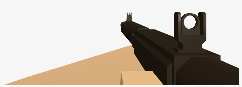 Eaglefire-firstperson - 1st Person Gun Gifs Transparent