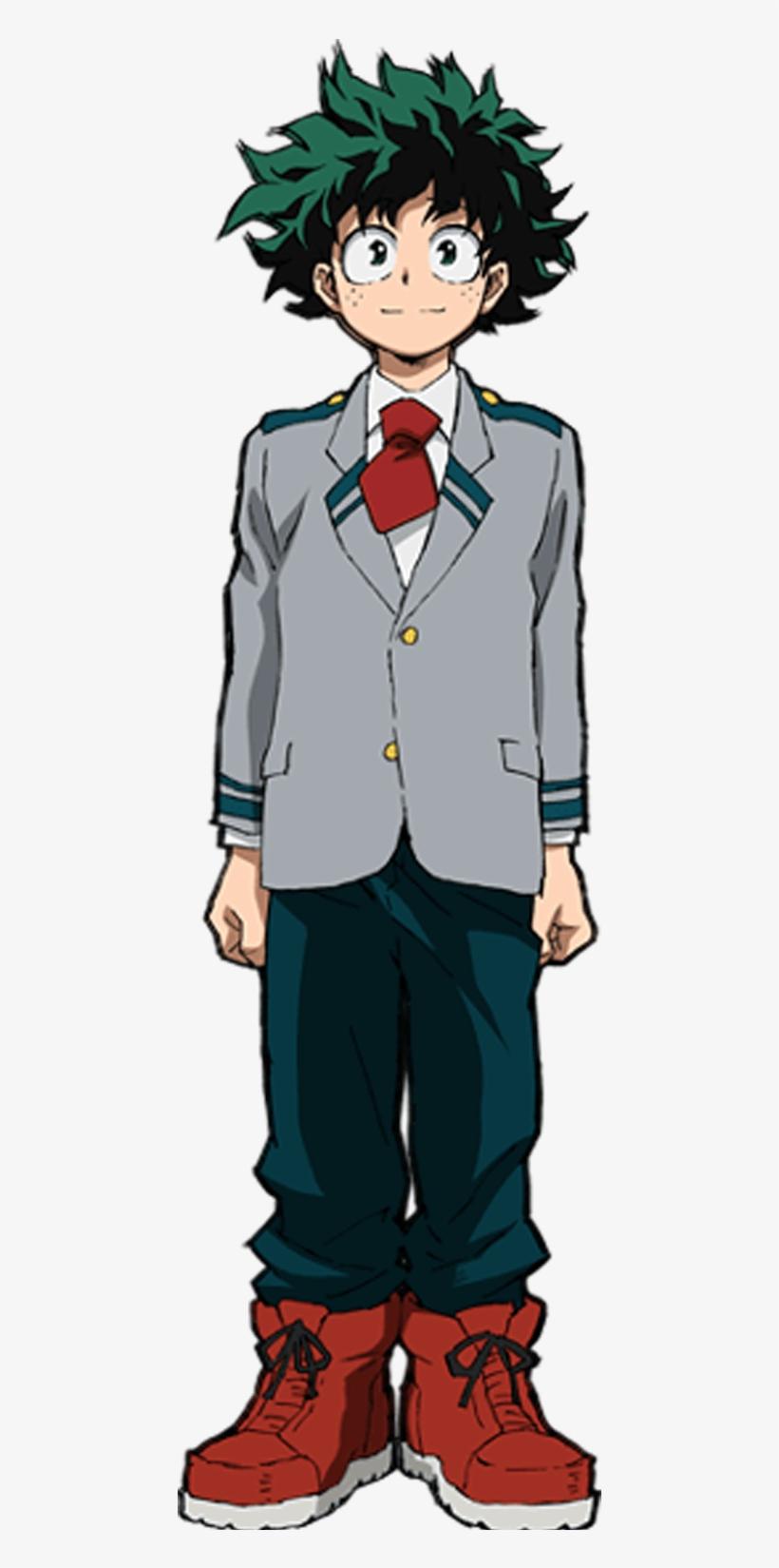 Izuku Midoriya Hero Pinterest Hero Boku No Hero Academia