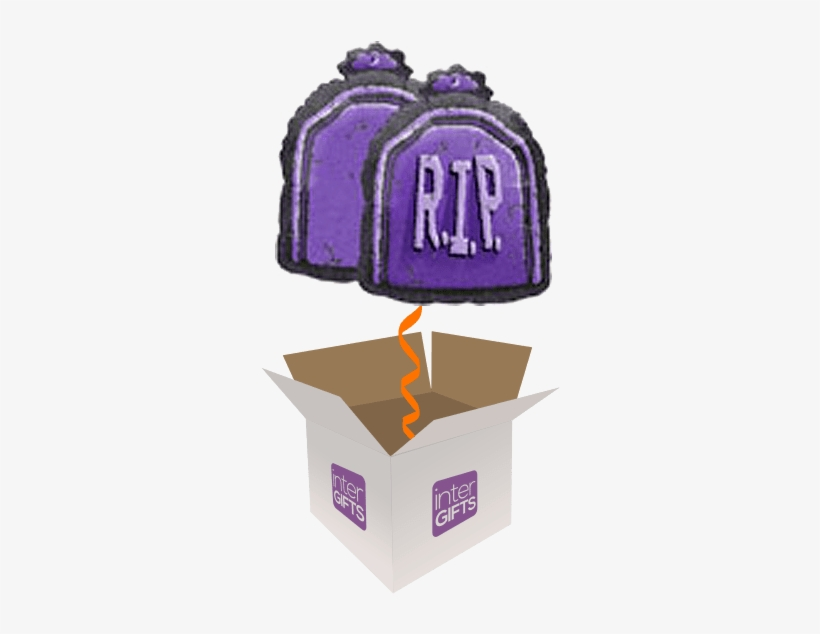 Free Rip Tombstone Png