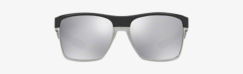 Oakley Sunglasses Png - Oakley Twoface Xl Oo 9350 - Polished Black chrome,  transparent 0ab449c47b
