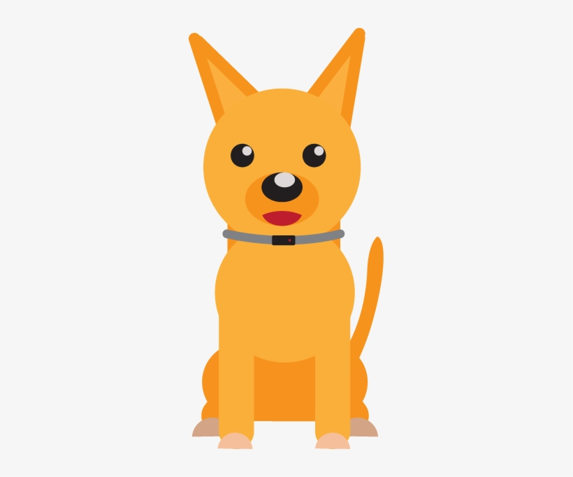 All Those Pet Lovers Out There Are Aware Of The Beauty - Dog, transparent png #3168514