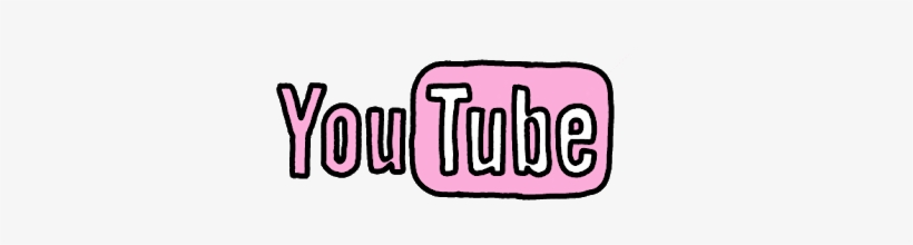 We All Know Those Big Youtubers Like Jake Paul, Shane - Youtube Tumblr Png Stickers, transparent png #3168627