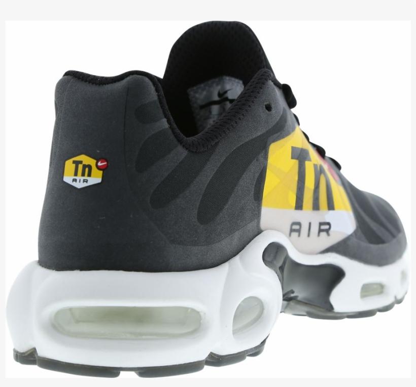 fa2cf1d39db Nike Air Tuned Max Tuned Air Plus Tn Ns Gpx Big Logo - Nike Air Max ...