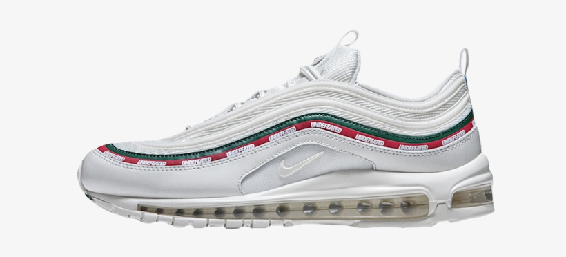 Nike Air Max 97 Og X Undftd Air Max 97 Unleashed Free