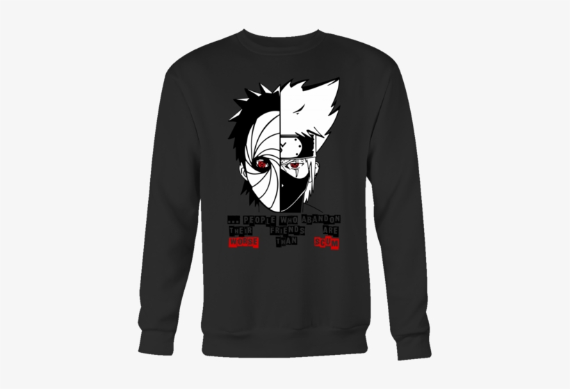 Unisex Sweatshirt T Shirt - Never Dreamed I D Grow Up, transparent png #3171073
