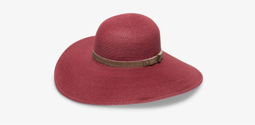 9474c774dbb Guest Post - Goorin Bros Men s. Hat - Free Transparent PNG Download ...
