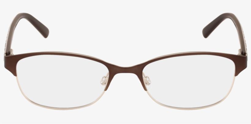 Schlussverkauf großer Rabatt Sonderrabatt Eyeglasses - Bb5071 - Bb5071 - Bb5071 - 5th Avenue Titanium ...