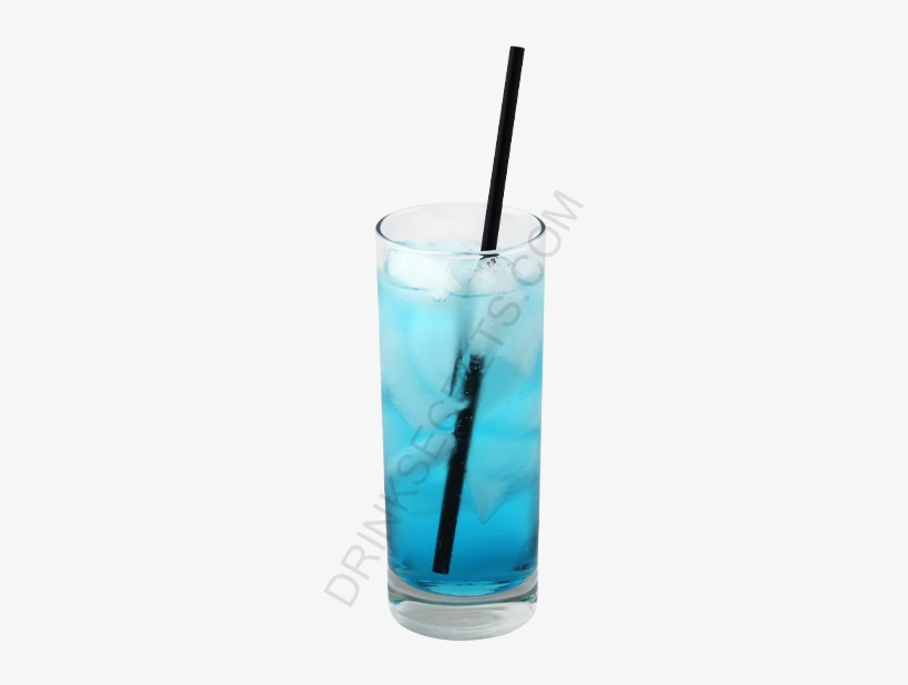 Ice Drink Background Png - Ice Bear Drink Png, transparent png #3177771