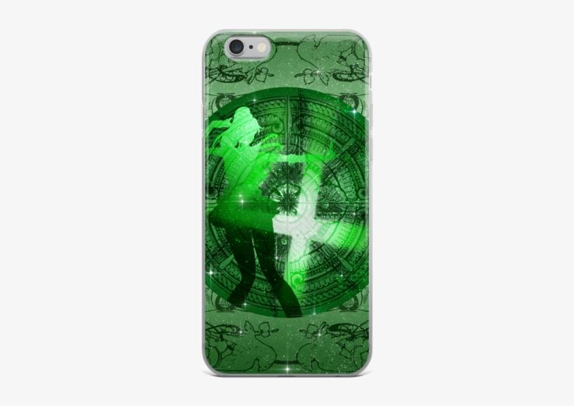 Sailor Jupiter Anime Kawaii Cute Phone Case, Iphone/apple - Mobile Phone Case, transparent png #3178901