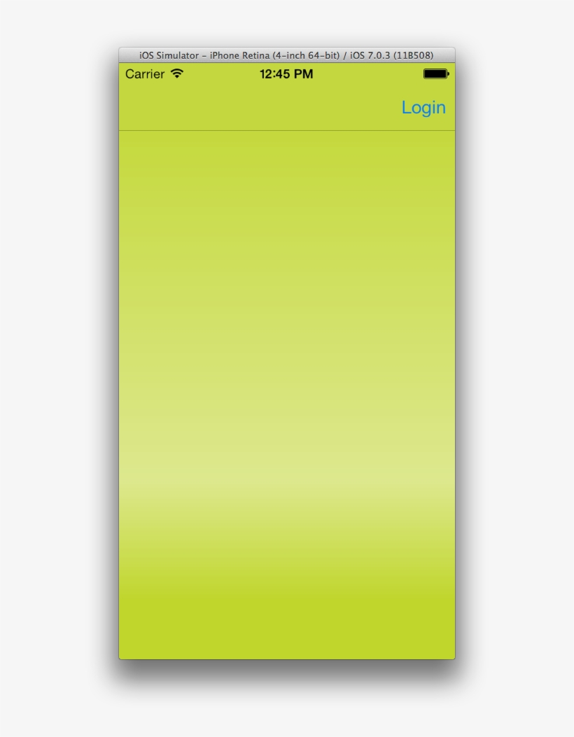 Can T Get Background Gradient To Fill Entire Screen Gradient Free Transparent Png Download Pngkey