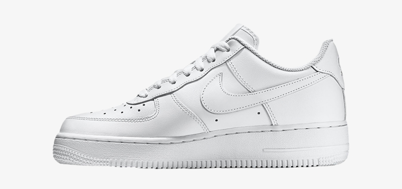 in stock outlet boutique new images of Nike Air Force 1 07 Triple White Womens - Nike Blazer Low Lx ...