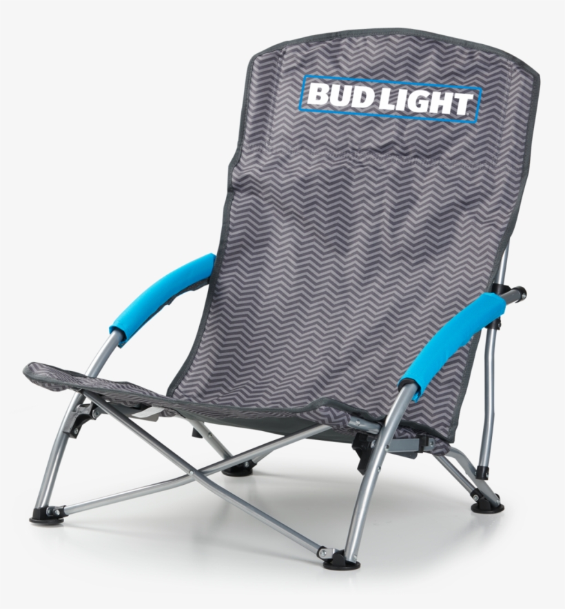 Folding Chair, transparent png #3187652