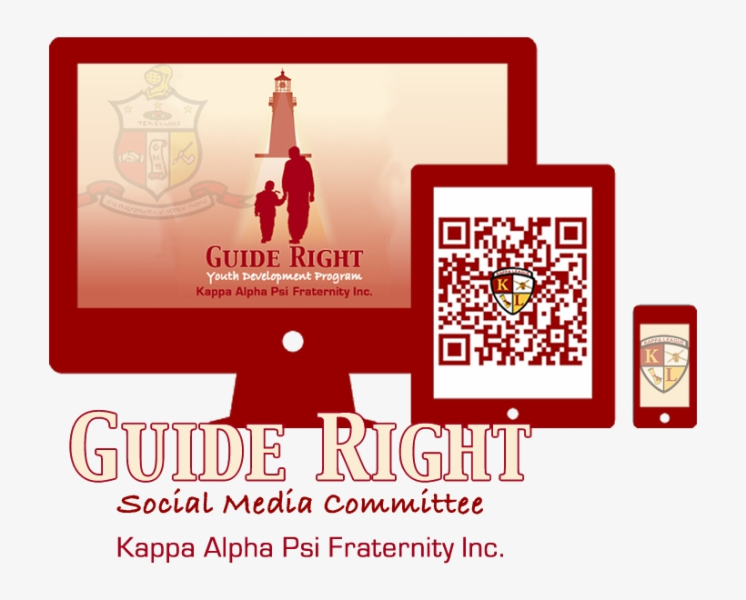 Tee Design For Jersey City Kappa League - Computer Mobile Tablet Png, transparent png #3191566