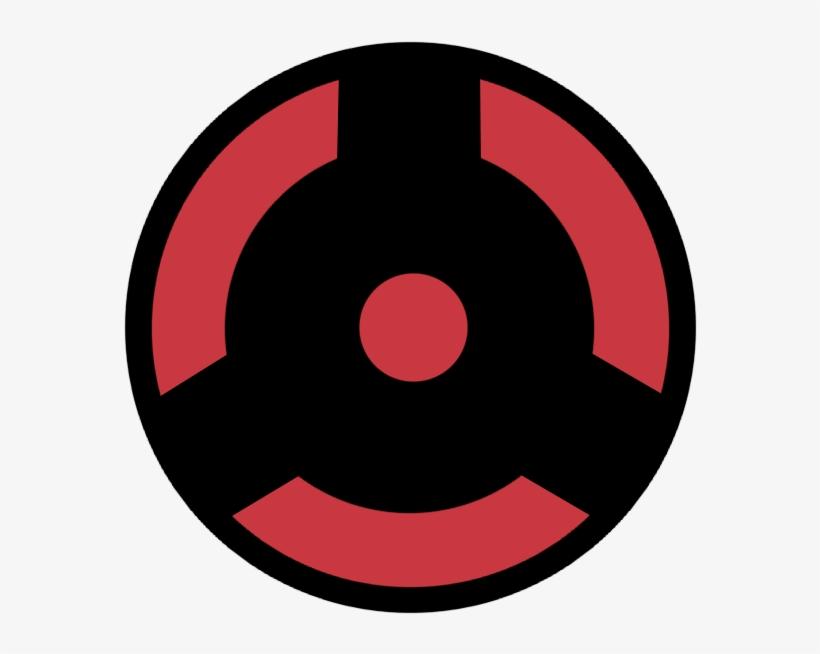 Mangekyou Sharingan Combinations - Itachi Uchiha Mangekyou Sharingan Amaterasu, transparent png #3193504