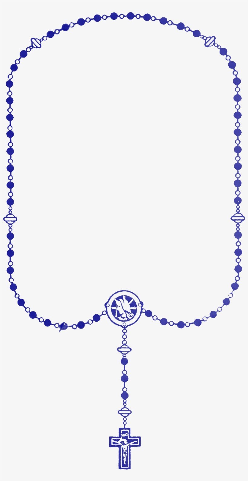 Rosary Beads Stock Illustrations – 841 Rosary Beads Stock Illustrations,  Vectors & Clipart - Dreamstime