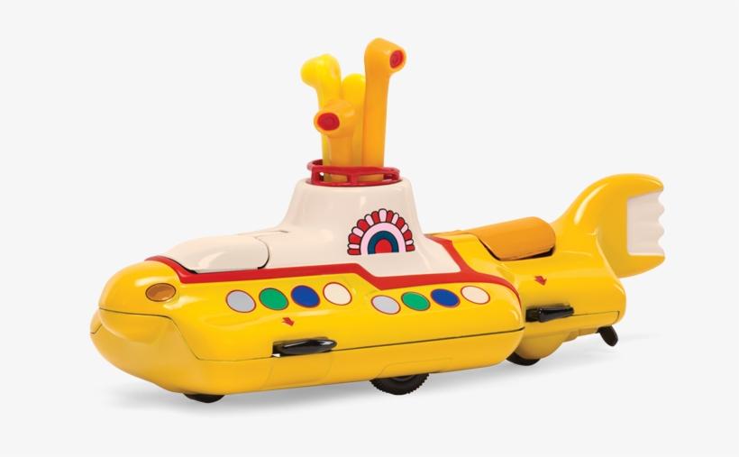 yellow submarine movie download free
